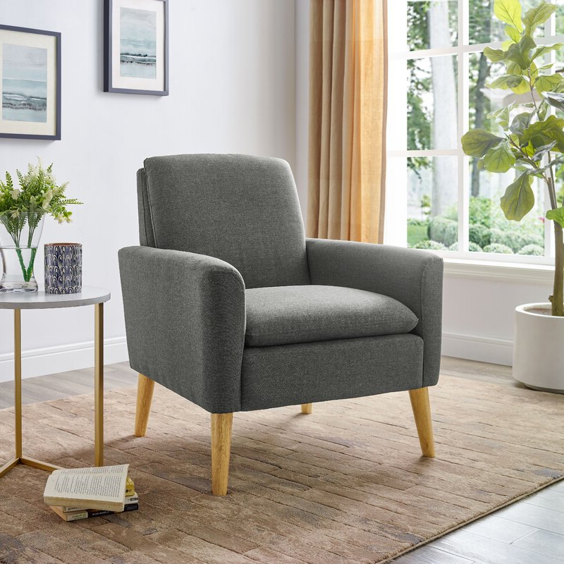 Popular Harmoni Armchairs Pertaining To Abordale Arm Chair (View 16 of 30)