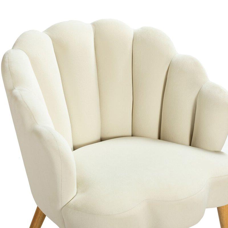 Popular Helder Armchairs With Regard To Helder Armchair (View 8 of 30)