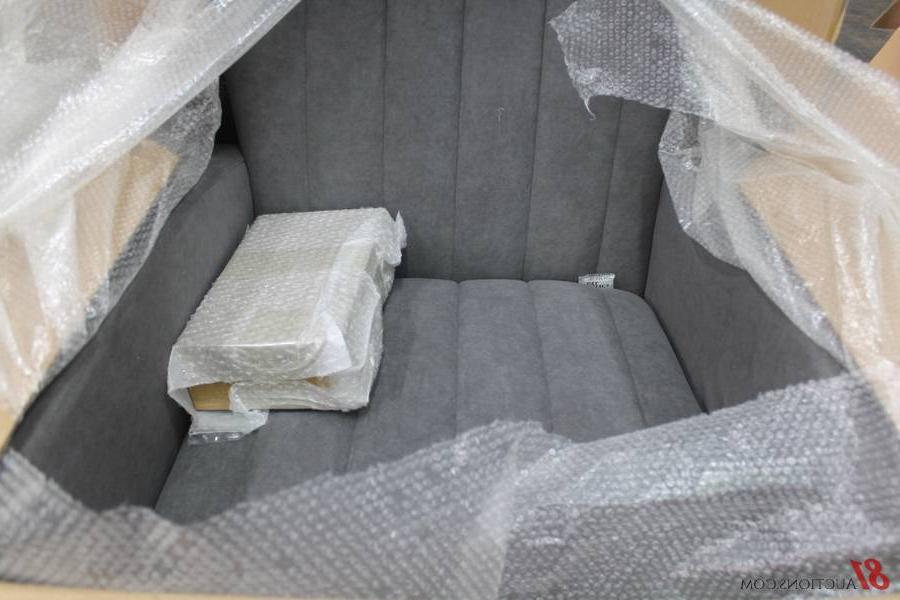 Popular Lauretta Velvet Wingback Chairs Throughout Lauretta (View 23 of 30)