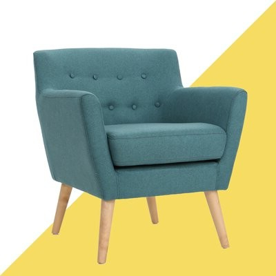 Popular Myia Armchairs With Regard To Hashtag Home (View 25 of 30)