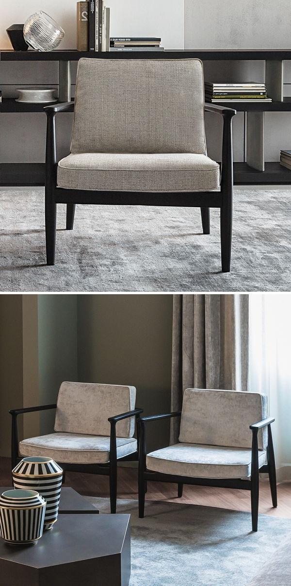Popular Pin On Designer Furniture In Harmoni Armchairs (View 8 of 30)