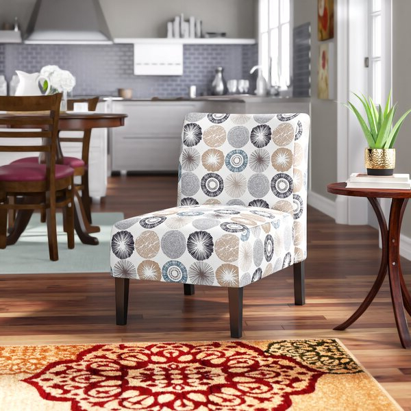Popular Ragsdale Armchairs Pertaining To Small Armchairs For Bedroom (View 26 of 30)