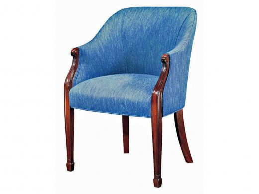 Popular Reynolds Armchairs With Regard To Reynolds Tub Chair (View 6 of 30)