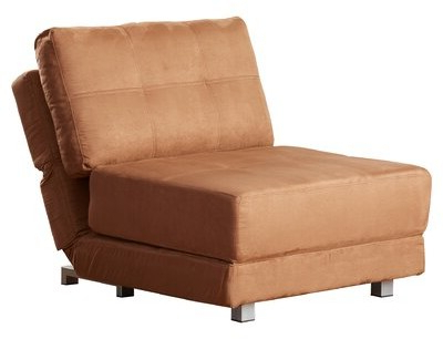 Preferred Bolen Convertible Chairs Throughout Hersey Convertible Chair (View 20 of 30)