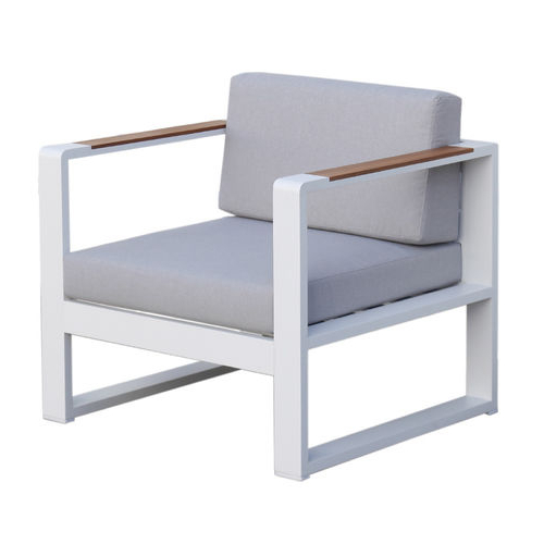 Preferred Contemporary Armchair – Sku Sf3062 – Vanrios Furniture Intended For Leia Polyester Armchairs (View 28 of 30)