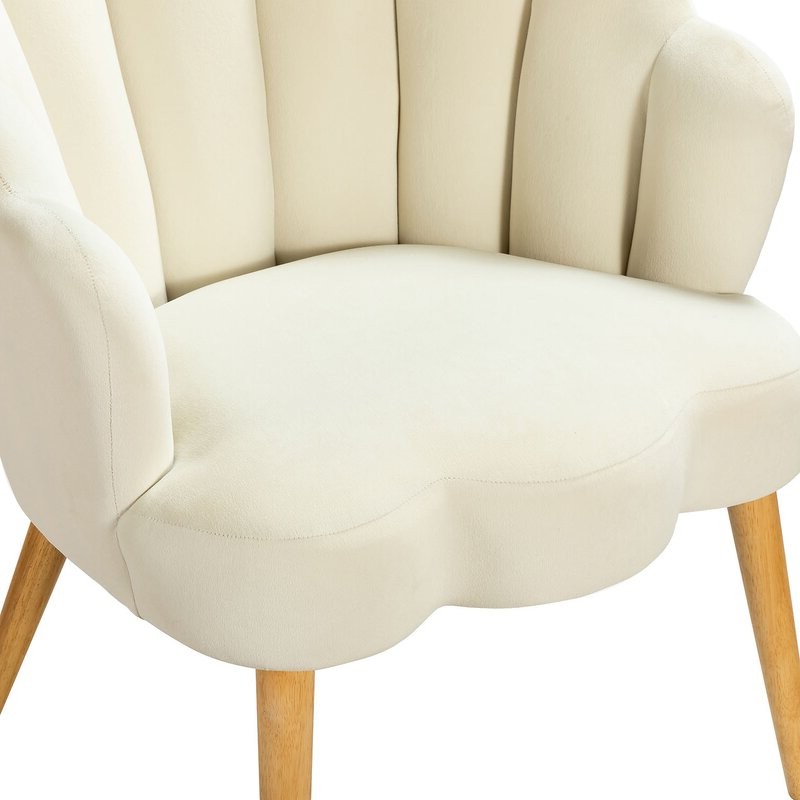 Preferred Helder Armchair In Helder Armchairs (View 7 of 30)