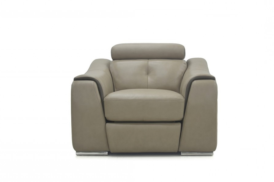 Preferred Pitts Armchairs With Regard To Talento Armchair (View 21 of 30)