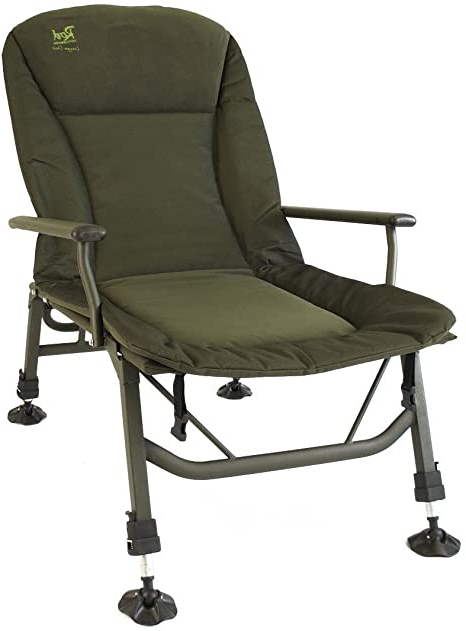 Preferred Rod Hutchinson Lounger Chair Throughout Hutchinsen Polyester Blend Armchairs (View 9 of 30)