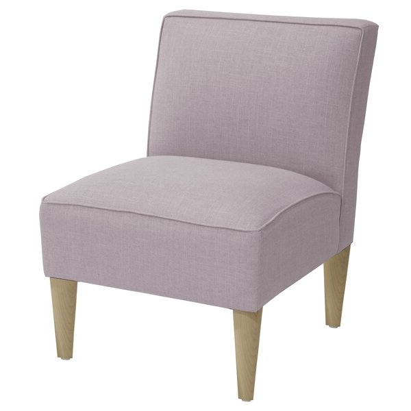 Preferred Wadhurst Slipper Chairs With Slipper Chair (View 22 of 30)