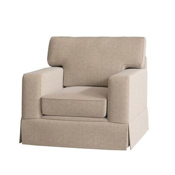 Preferred Young Armchairs By Birch Lane Intended For Ronnie Armchair – Birch Lane (View 8 of 30)