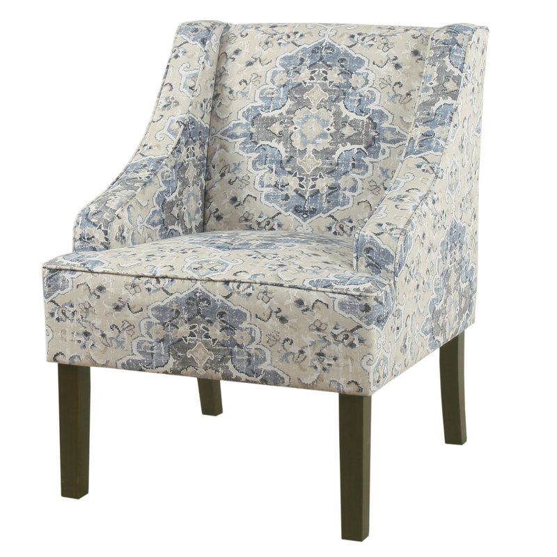Quinton Armchair – Vozeli For Well Known Ronda Barrel Chairs (View 19 of 30)