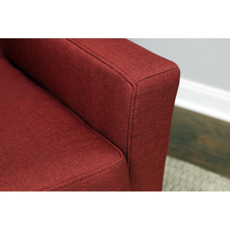 Recent Donham Armchairs Intended For Donham Armchair (View 30 of 30)