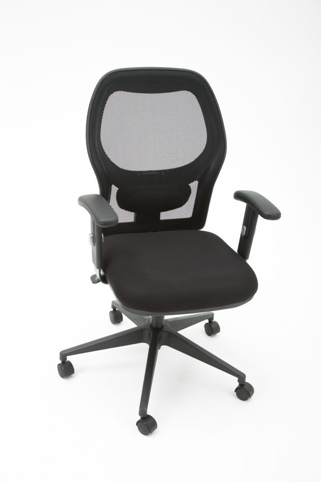 Recent Draco Armchairs Within Armchair Ergonomic Office Mod (View 20 of 30)