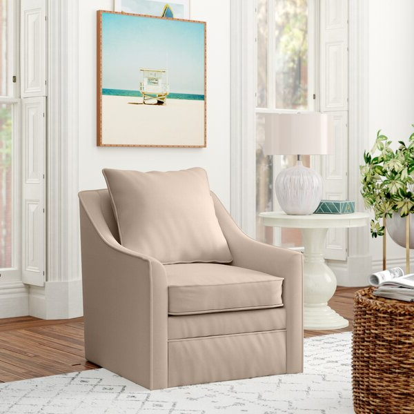 Recent Durham Armchair With Regard To Haleigh Armchairs (View 25 of 30)
