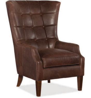 Recent Gallin Wingback Chairs Throughout Product Showcase: Home Furnishings – Myhomepage (View 16 of 30)