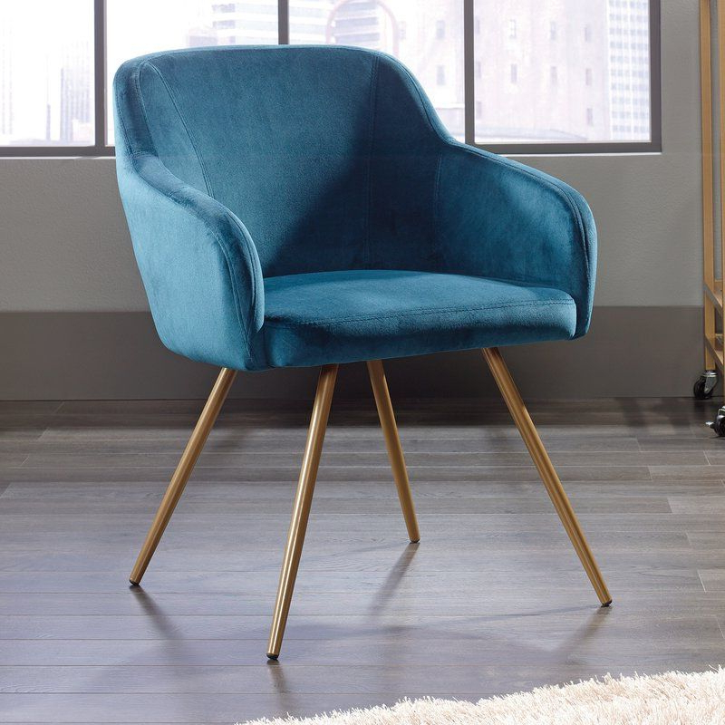 Recent Hanner Polyester Armchairs For Casanova Armchair (View 13 of 30)