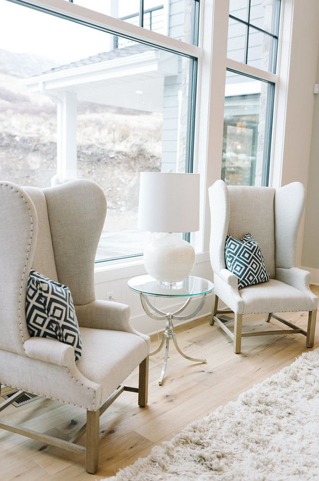 Recent Living Room Furniture Ideas (View 5 of 30)