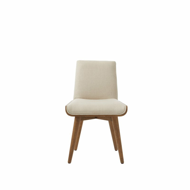 Recent Park Upholstered Dining Chair Throughout Aaliyah Parsons Chairs (View 17 of 30)