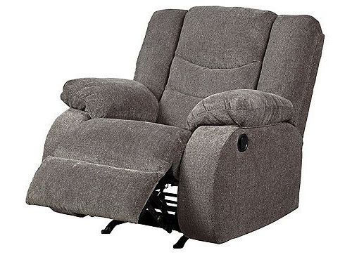 Recent This Southgate Rocker Recliner Puts The Win In Winning (View 30 of 30)