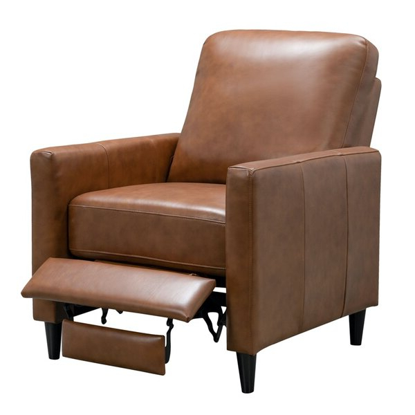 Recliners Regarding Most Recently Released Ronald Polyester Blend Armchairs (View 29 of 30)