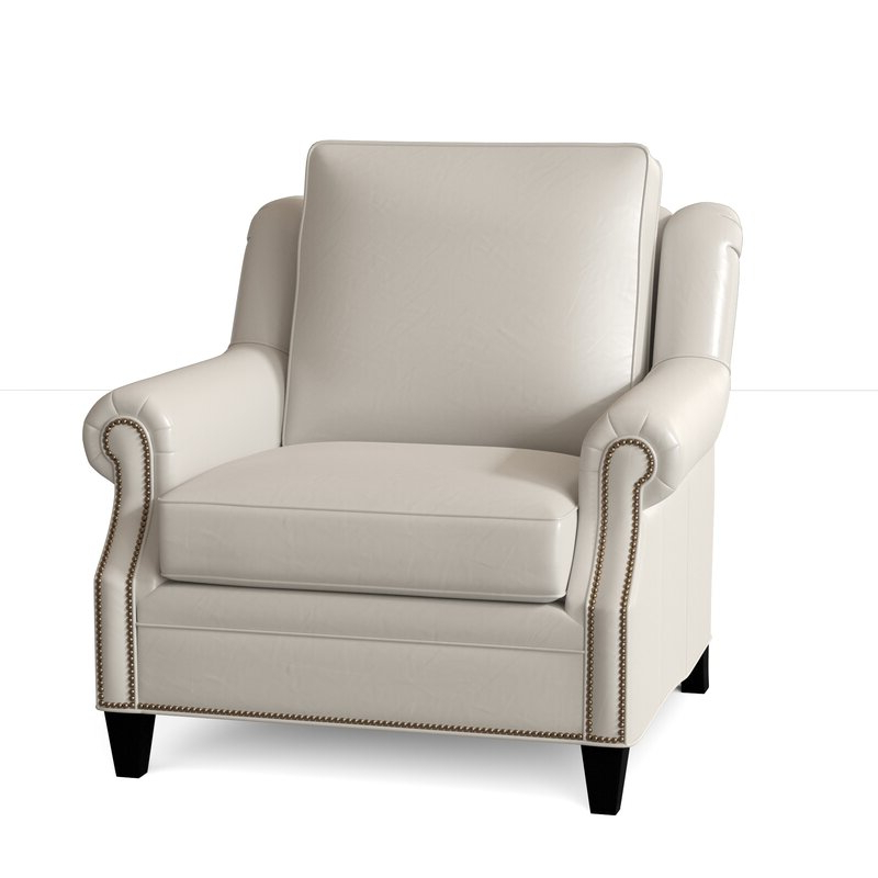 Roe Armchair In 2020 Young Armchairs By Birch Lane (View 12 of 30)