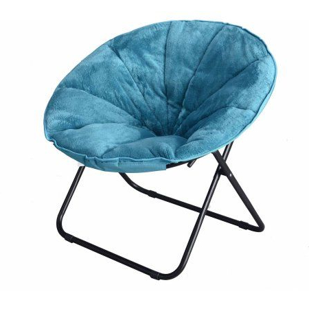 Rosati Mongolian Fur Papasan Chairs Throughout Most Recent Free Shipping On Orders Over $ (View 30 of 30)
