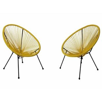 Rosati Mongolian Fur Papasan Chairs With Regard To Preferred Pyper Papasan Chair – Wayfair (View 13 of 30)