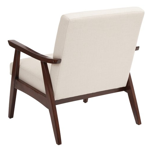 Roswell Lounge Chair – Allmodern For Most Current Roswell Polyester Blend Lounge Chairs (View 26 of 30)