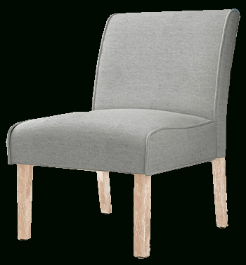Salvi Side Chairs Denim Blue (set Of 2) (View 11 of 30)