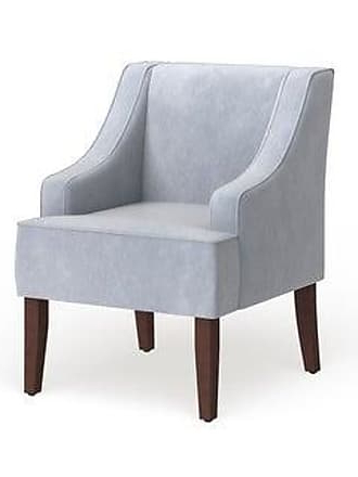 [%seatingporch & Den − Now: Shop Up To −15% | Stylight Throughout Trendy Munson Linen Barrel Chairs|munson Linen Barrel Chairs Pertaining To Fashionable Seatingporch & Den − Now: Shop Up To −15% | Stylight|famous Munson Linen Barrel Chairs Inside Seatingporch & Den − Now: Shop Up To −15% | Stylight|well Known Seatingporch & Den − Now: Shop Up To −15% | Stylight Pertaining To Munson Linen Barrel Chairs%] (View 14 of 30)