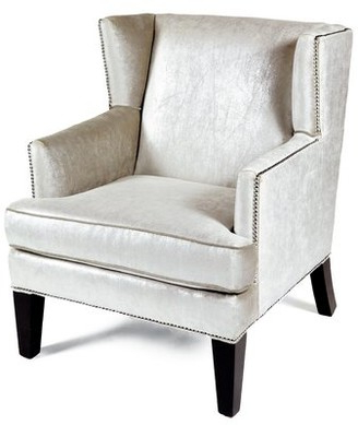 Shop The World's Largest Collection Inside Most Recent Sweetwater Wingback Chairs (View 10 of 30)