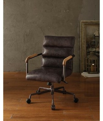 Shop The World's Largest Collection Of Fashion Regarding Suki Armchairs By Canora Grey (View 22 of 30)