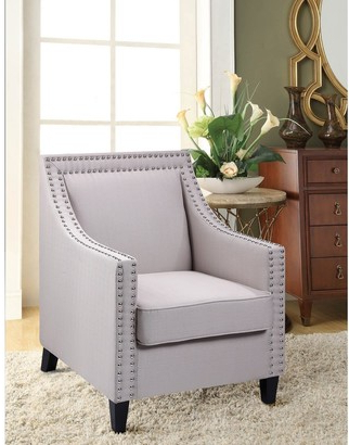 Shop The World's Largest Collection Of Pertaining To Bethine Polyester Armchairs (set Of 2) (View 13 of 30)