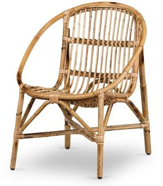 Shop The World's Largest Collection Of With Campton Papasan Chairs (View 23 of 30)
