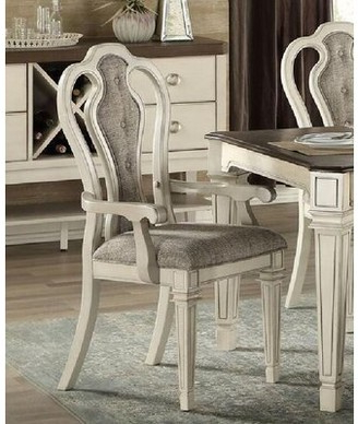 Shop The World's Largest Collection Of Within Latest Autenberg Armchairs (View 22 of 30)