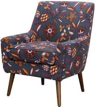 Shop The World's Largest Collection Within Recent Goodspeed Slipper Chairs (set Of 2) (View 11 of 30)