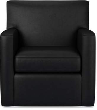 Shop The World's Largest Regarding Trendy Hazley Faux Leather Swivel Barrel Chairs (View 27 of 30)