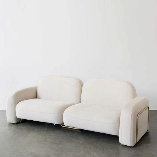 Sofa, Sofa Frame (View 28 of 30)