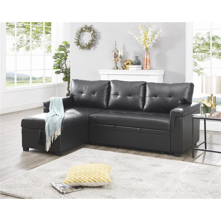 Sub Category Pertaining To Trendy Live It Cozy Armchairs (View 23 of 30)