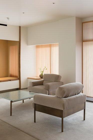 Suki Armchairs For Favorite Suki (View 10 of 30)