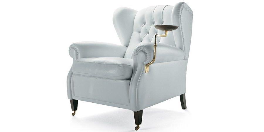Suki Armchairs In Popular Pinsuki Liu On Seat (View 17 of 30)
