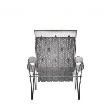 Suki Driade With Regard To Current Suki Armchairs (View 23 of 30)