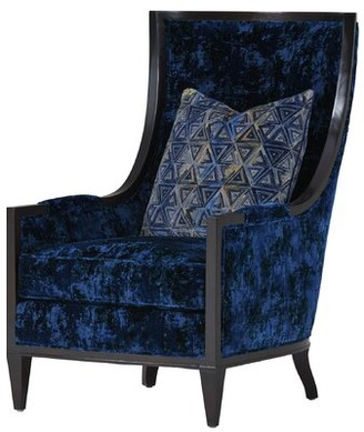 Sweetwater Wingback Chairs Throughout Newest Wingback Chair Covers (View 7 of 30)