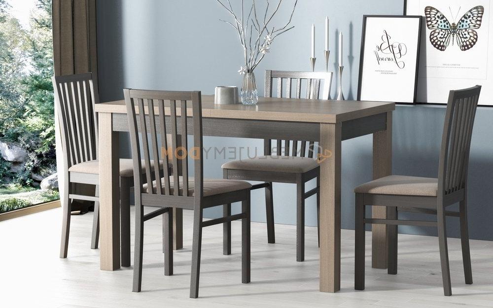 Table Helder Regarding 2019 Helder Armchairs (View 20 of 30)