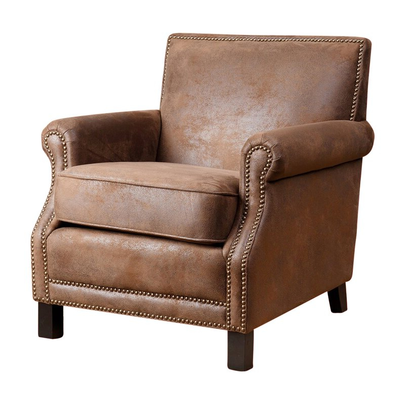 Featured Photo of Asbury Club Chairs