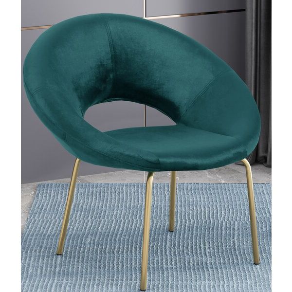 Trendy Renay Papasan Chairs Pertaining To Teal Papasan Chair (View 27 of 30)