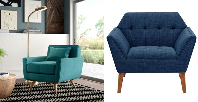 [%up To 84% Off Living Room Accent Chairs + Free Shipping At Throughout Well Known Louisburg Armchairs|louisburg Armchairs Inside Popular Up To 84% Off Living Room Accent Chairs + Free Shipping At|most Popular Louisburg Armchairs With Regard To Up To 84% Off Living Room Accent Chairs + Free Shipping At|most Up To Date Up To 84% Off Living Room Accent Chairs + Free Shipping At With Louisburg Armchairs%] (View 29 of 30)