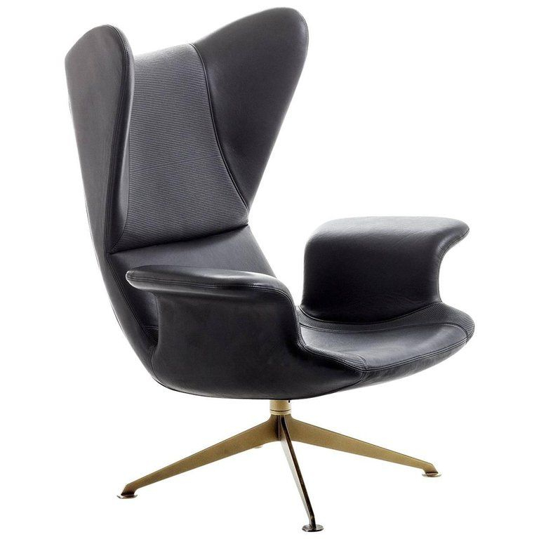 Vineland Polyester Swivel Armchairs For Fashionable Swivel Armchairs For Sale (View 24 of 30)