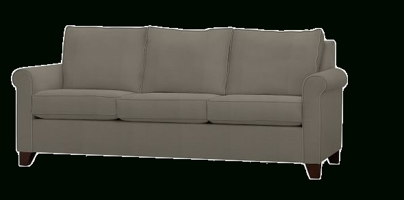 Vineland Polyester Swivel Armchairs With Regard To Most Popular Cameron Roll Arm Upholstered Sleeper Sofa With Memory Foam (View 18 of 30)