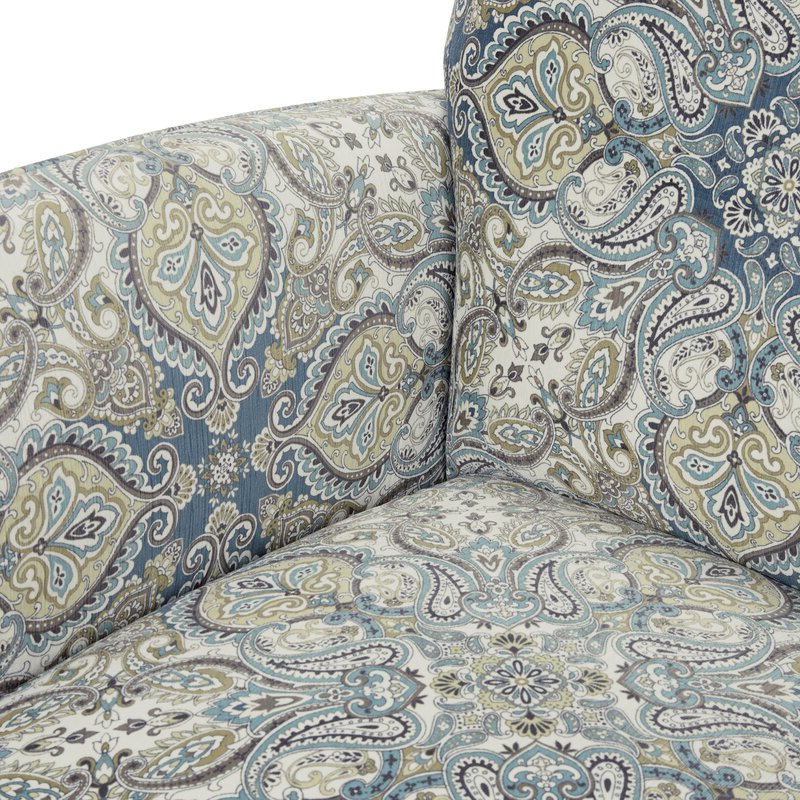 Wainfleet Armchair Throughout Favorite Wainfleet Armchairs (View 9 of 30)